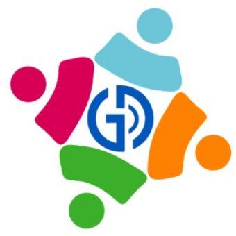logo_gamodiana_8