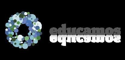 logo-educamos_2