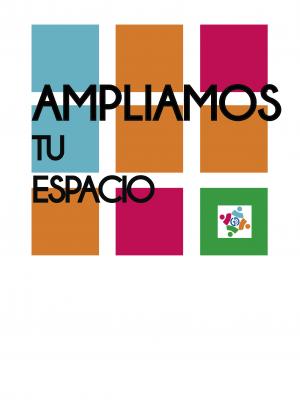 AMPLIAMOS TU ESPACIO sin sombra- (CARTEL)-01