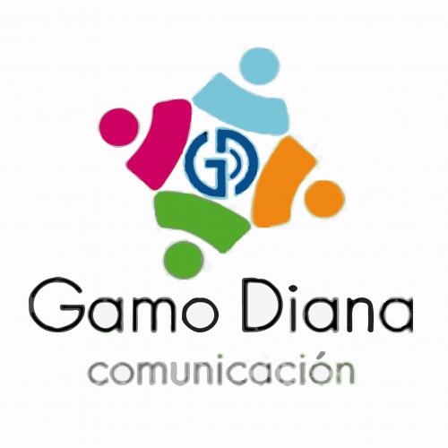 logo comunicación para web--