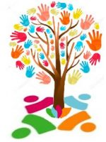 sostenibilidad logo