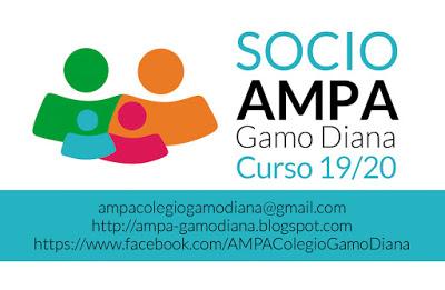 CarnetSocio A
