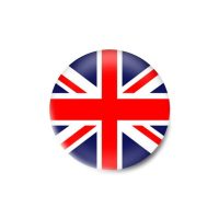 chapa-bandera-britanica